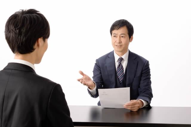 web面接で面接官が必ず聞いてくる質問